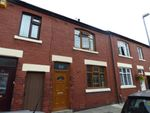 Thumbnail to rent in Bucklands Avenue, Preston