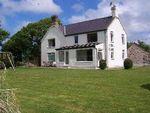 Property history Rhoshirwaun, Pwllheli, Gwynedd LL53