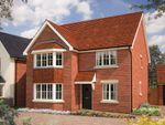 "Thumbnail to rent in ""The Oxford"" at Holden Close, Biddenham, Bedford"