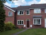 Thumbnail to rent in Wardens Bank, Westhoughton, Bolton