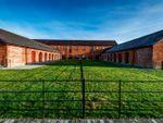 Thumbnail for sale in Barn 3, Nantcribba, Forden, Welshpool