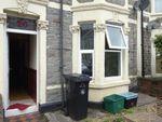 Thumbnail to rent in Cromer Road, Bristol