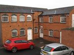 Thumbnail to rent in Royal Victoria Works, Birmingham