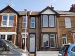 Thumbnail to rent in Southwood Road, Ramsgate