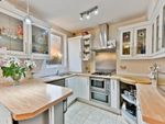 Thumbnail for sale in Warminster Way, Mitcham, Surrey