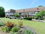 Thumbnail to rent in Arlington Lodge, Monument Hill, Weybridge, Surrey