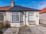 Thumbnail for sale in 9 Windsor Avenue, Morecambe, Lancashire