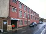 Thumbnail for sale in 80 Manchester Road, Burnley