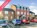 Thumbnail to rent in Hamilton Court, Lammas Walk, Leighton Buzzard