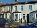 Thumbnail for sale in Kings Road, Belmont, Sutton