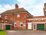 Thumbnail for sale in Calcot Court, Calcot, Reading, Berkshire