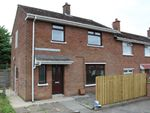 Thumbnail to rent in Knocknagoney Avenue, Belfast