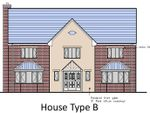 Thumbnail for sale in Plot 1, Audlem Road, Woore, Shropshire