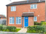 Thumbnail to rent in Nicholas Mead, Great Linford, Milton Keynes