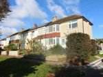 Thumbnail for sale in Fircroft Avenue, Lancing