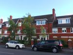 Thumbnail to rent in Flat 36 Poppy Court, 339 Jockey Road, Sutton Coldfield