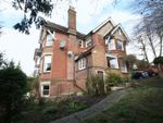 Thumbnail to rent in Rectory Avenue, High Wycombe