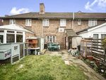 Thumbnail for sale in Alston Road, London