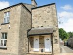 Thumbnail for sale in 62 New Road, Yeadon, Leeds, West Yorkshire