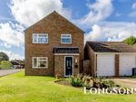 Thumbnail for sale in Jubilee Way, Necton