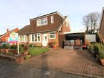 Thumbnail to rent in Attwood Close, Haslington, Crewe