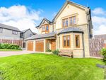 Thumbnail for sale in Scotty Brook Crescent, Glossop