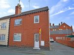 Thumbnail to rent in Thomas Street, Hemsworth, Pontefract