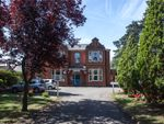 Thumbnail to rent in Hucclecote Lodge, 174 Hucclecote Road, Hucclecote, Gloucester
