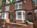 Thumbnail to rent in Bruce Grove, Watford