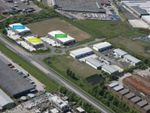 Thumbnail to rent in Platinum Court, Alchemy Way, Knowsley Industrial Park, Liverpool