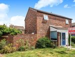 Thumbnail for sale in Meadow Way, Leighton Buzzard, Beds, Bedfordshire