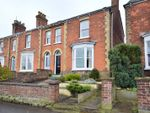 Thumbnail to rent in Newmarket, Louth, Lincolnshire