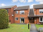 Thumbnail to rent in Tanyard Court, Woodbridge
