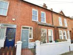 Thumbnail for sale in Linkfield Road, Isleworth