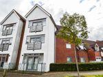 Thumbnail to rent in Middlepark Drive, Birmingham