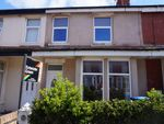 Thumbnail to rent in Nutter Road, Thornton-Cleveleys, Lancashire