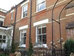 Thumbnail for sale in Contemporary MIX. Pembroke Mews, Sunninghill, Ascot, Berkshire