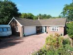 Thumbnail to rent in Five Oaks Close, Newcastle-Under-Lyme