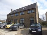 Thumbnail to rent in Lyndhurst Road, Lindley, Huddersfield