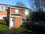 Thumbnail for sale in Holly Avenue, Selly Oak