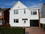 Thumbnail to rent in Hunloke Avenue, Walton, Chesterfield