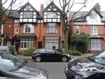 Thumbnail for sale in Selborne Road, Handsworth Wood