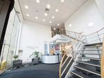 Thumbnail to rent in Central Boulevard, Blythe Valley Business Park, Birmingham