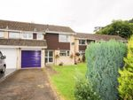 Property history Court Orchard, Wotton-Under-Edge GL12