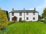 Thumbnail for sale in Bothel, Wigton