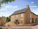 "Thumbnail to rent in ""Radstone Corner"" at Heathencote, Towcester"