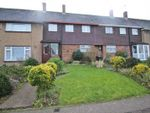 Thumbnail for sale in Roundhill Drive, Enfield