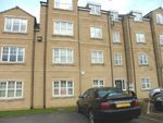 Thumbnail to rent in Woolcombers Way, Bradford, West Yorkshire