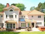 Thumbnail for sale in 39/41 Canford Cliffs Road, Poole
