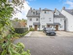 Thumbnail for sale in Ashleigh Gardens, Blue Bell Hill, Chatham